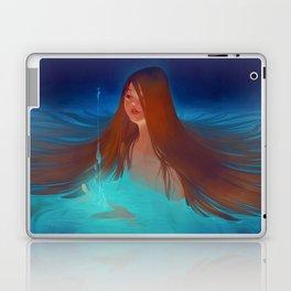 surfacing Laptop & iPad Skin