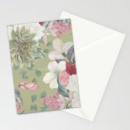 pattern2011 Stationery Cards