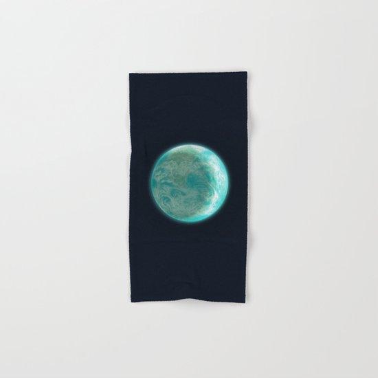 Pale Blue Dot by opifan64