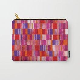 Marruecos Carry-All Pouch