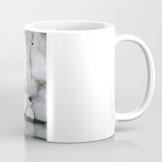 First Chance Mug