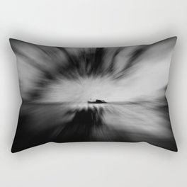 Boat Rectangular Pillow