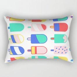 Summer! Rectangular Pillow