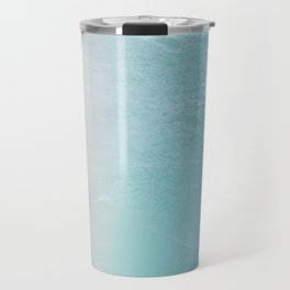 sea 5 Travel Mug