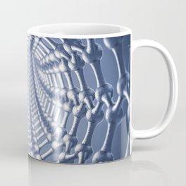 Nanotechnology Coffee Mug