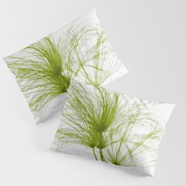 Papyrus - JUSTART (c) Pillow Sham