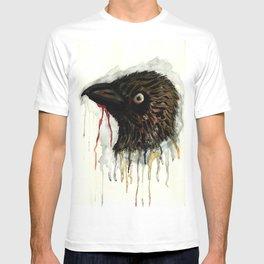 Avis Arcus T-shirt