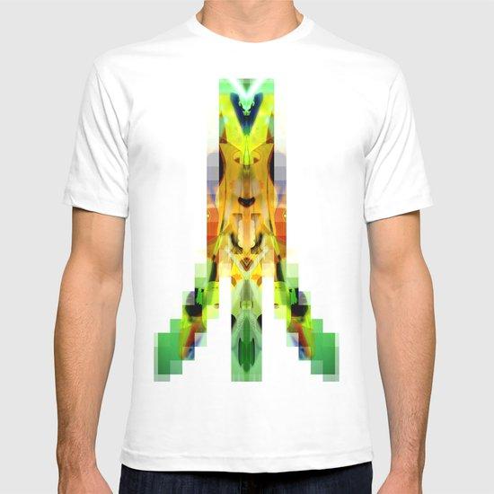 2011-10-21 12_32_17 T-shirt