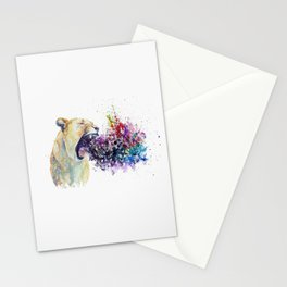 _23 Stationery Cards