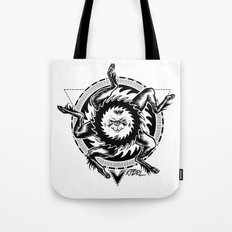 Buer Tote Bag