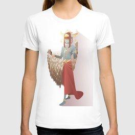 MU: Jotnar Prince T-shirt