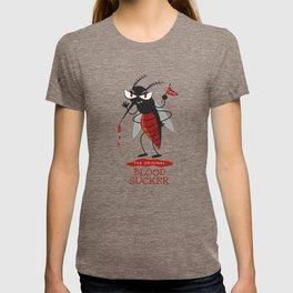 The Original Vampire T-shirt