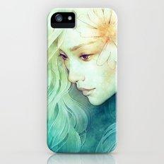April Slim Case iPhone (5, 5s)