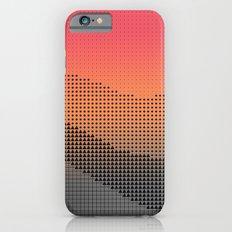 synegryde iPhone 6 Slim Case