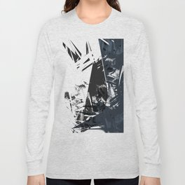111817 Long Sleeve T-shirt