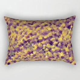 Spatzle Rectangular Pillow