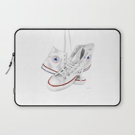 Converse Laptop Sleeve