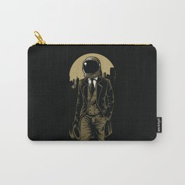 Classic Astronout Carry-All Pouch