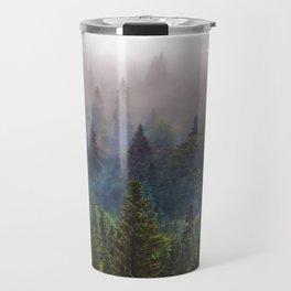 Wander Progression Travel Mug