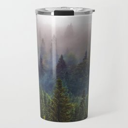 Wander Progression Travel Mug