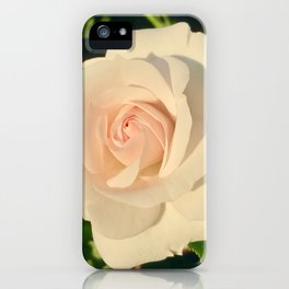 Lighten iPhone Case