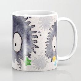 kompeito Coffee Mug