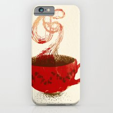 Hope will find them grey iPhone 6s Slim Case
