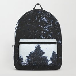 Cold Storm Backpack