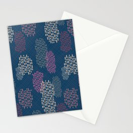 A Stitch In Time Stationery Cards