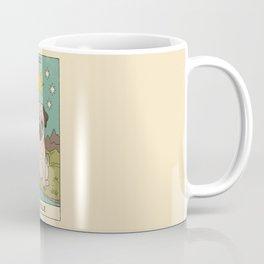L'Etoile Coffee Mug