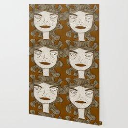 Lyra Wallpaper