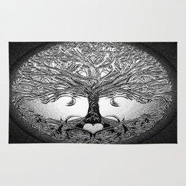 Tree of Life Nova Rug