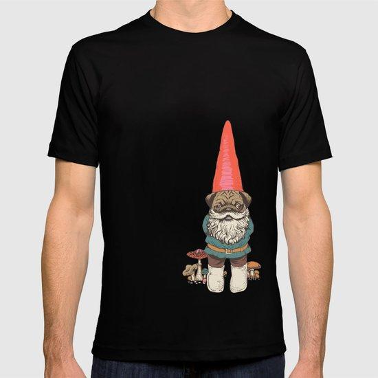 Pugnomie T-shirt