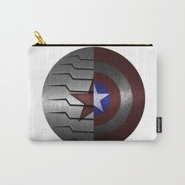 Stucky Shield Carry-All Pouch