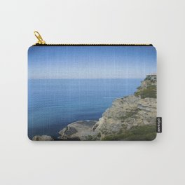 Amalfi coast 3 Carry-All Pouch