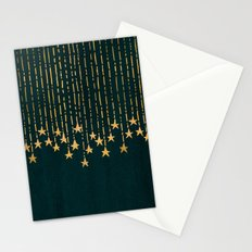 Sky Full Of Stars Stationery Cards