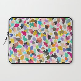 buttercups 2 Laptop Sleeve