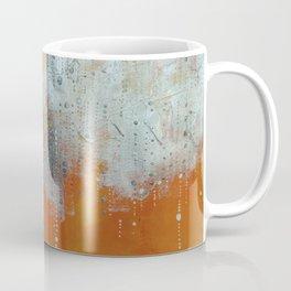 Tune Coffee Mug