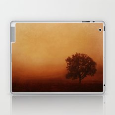 THE DAHLGREN TREE Laptop & iPad Skin