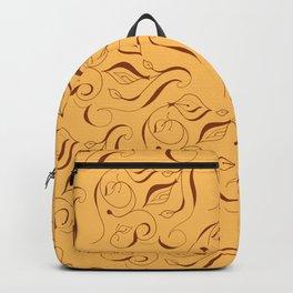 Podette Backpack