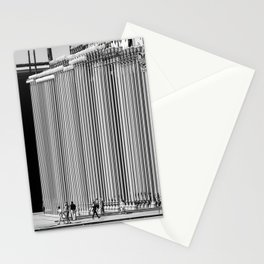 Los Angeles is Amazing Stationery Cards
