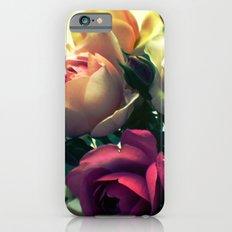 Lust Slim Case iPhone 6s