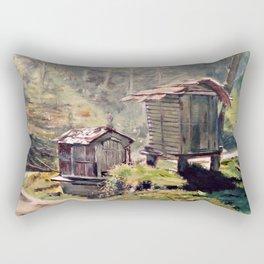 Cabazos Rectangular Pillow