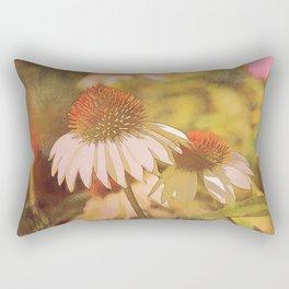 HAPPY DANCE Rectangular Pillow