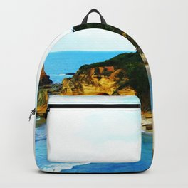 Eagle Rock Backpack