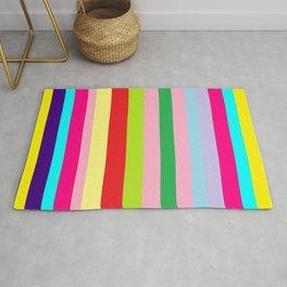 Mambo Rainbow Rug
