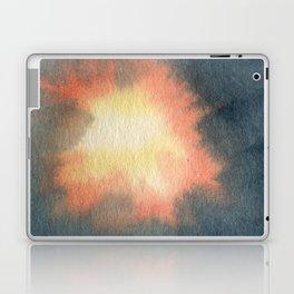 233Celcius Laptop & iPad Skin