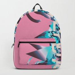 a faith Backpack