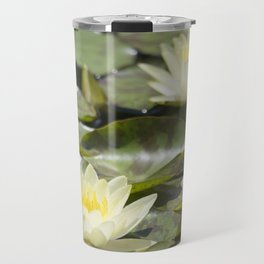 Longwood Gardens - Spring Series 303 Travel Mug