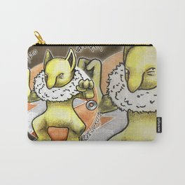 97 - Hypno Carry-All Pouch